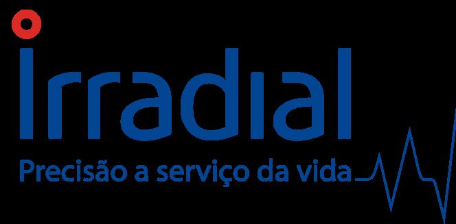 Irradial